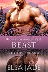 Beast (Wolves of Angels Rest, #10)