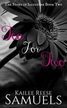 Tea for Two (The SOS #2)