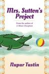 Mrs. Sutton's Project