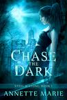 Chase the Dark (Steel & Stone, #1)