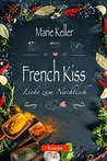 French Kiss by Marie Keller