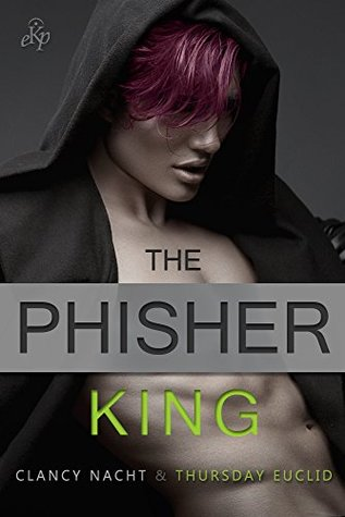 the-phisher-king