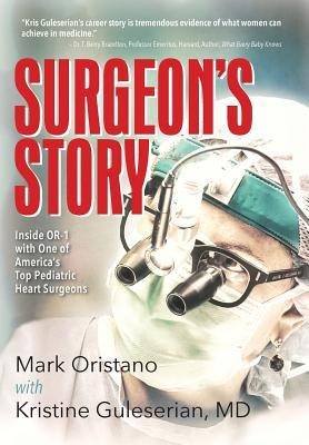 surgeon-s-story-inside-or-1-with-one-of-america-s-top-pediatric-heart-surgeons