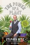 The Power of a Plant: A Teacher's Odyssey to Grow Healthy Minds and Schools