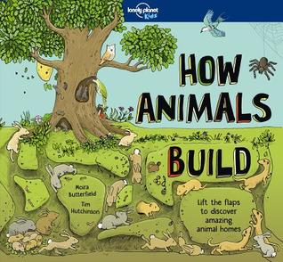 Bookworm for Kids Presents:
