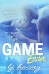 Game Ender (Game #4)