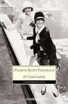 El gran Gatsby by F. Scott Fitzgerald