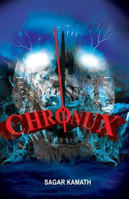 Chronux