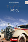 Download The Great Gatsby