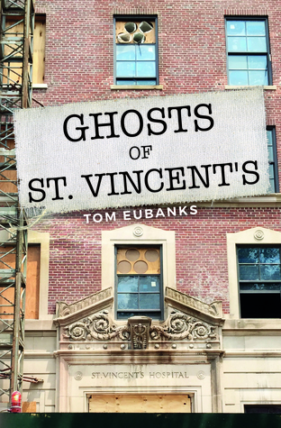Ghosts of St. Vincents