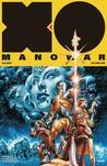 X-O Manowar Volume 1: Soldier