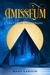 Les terres inconnues (Amisseum,#1)