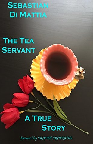 the-tea-servant-book-of-life-after-death-1
