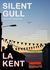Silent Gull (DI Treloar #3)