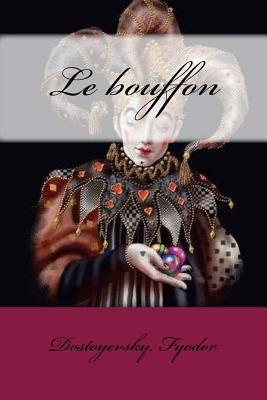 Le Bouffon