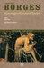Alçaklığın Evrensel Tarihi