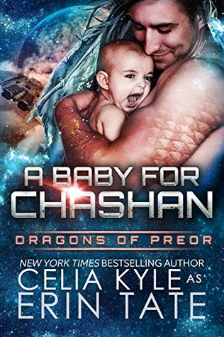 Dragons of Preor 34729485