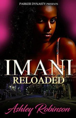 Imani: Reloaded (Volume One)
