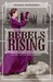 Rebels Rising by Shanna Swendson
