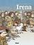 Irena (Les Justes, #2)