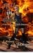 Hell in Heels by J. Haney