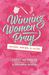 Winning Women Pray: Before,...