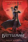 The Battlemage (The Summoner, #3)