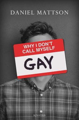 why-i-don-t-call-myself-gay-how-i-reclaimed-my-sexual-reality-and-found-peace
