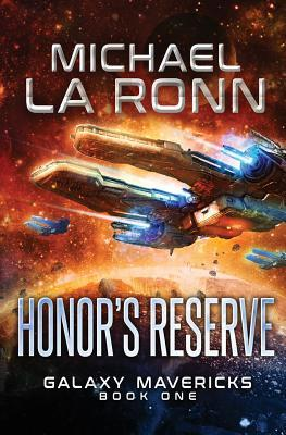 honor-s-reserve