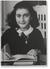 Casa di Anne Frank. Un muse...