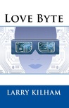 Love Byte (The Juno Trilogy Book 1)