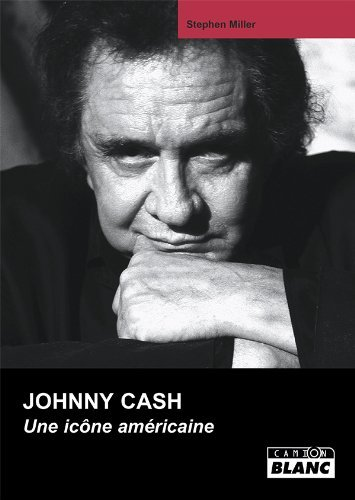 JOHNNY CASH Une icone américaine: 71