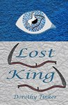 Lost King (Peace of Evon Book 3)