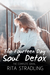 The Fourteen Day Soul Detox, The Complete Serial by Rita Stradling