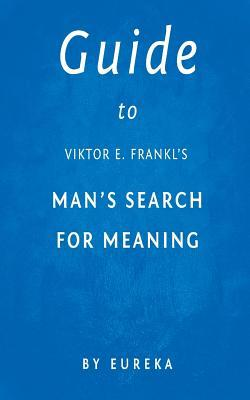 an analysis of victor frankls book mans search for meaning The second half of the book presents frankl's singular style of existential analysis the book over the 03/26/viktor-frankl-mans-search-for-meaning.