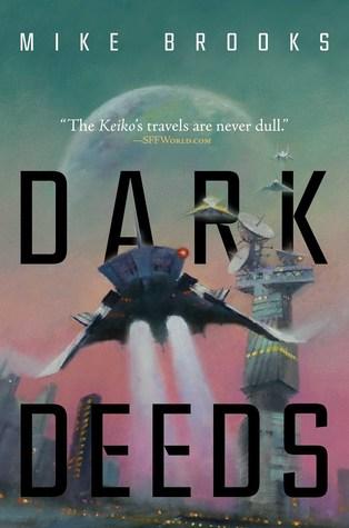 dark-deeds