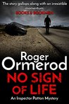 No Sign of Life (Richard and Amelia Patton series Book 7)