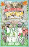 Invasion of the Weirdos