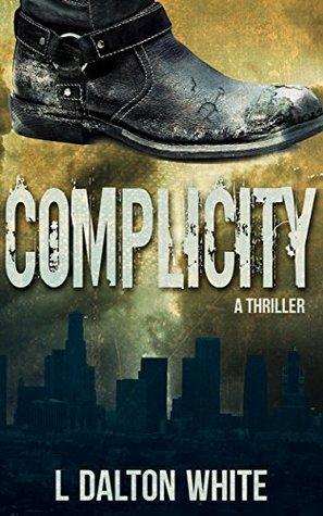 Complicity by L Dalton White