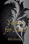 Yearn for Slade by Allie Kinsley