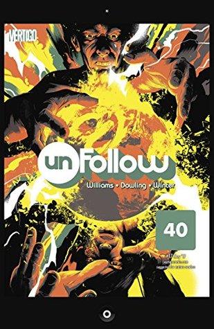 Unfollow (2015-) #17