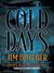 Cold Days (The Dresden File...