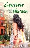 Gekittete Herzen by Aurelia Velten