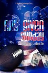 Any Given Sunday (A Southern Scrimmage Companion, #6)