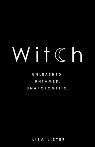 witch-unleashed-untamed-unapologetic