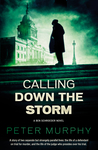 Calling Down the Storm
