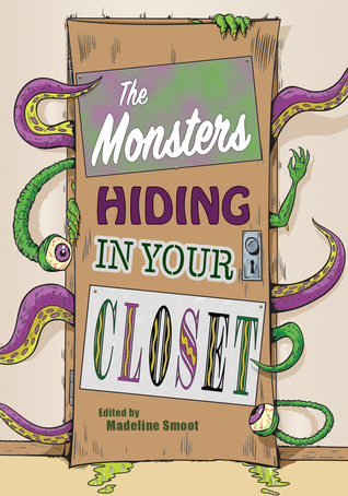 the-monsters-hiding-in-your-closet