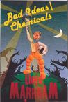 Bad Ideas\Chemicals