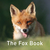 The Fox Book