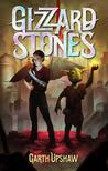 Gizzard Stones